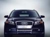 ABT Audi AS4-R 2005
