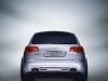 ABT Audi AS6 Avant 2005