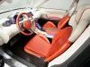 2005 Acura RD-X thumbnail photo 14749