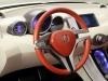 Acura RD-X 2005