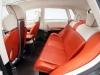 2005 Acura RD-X thumbnail photo 14752