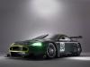 Aston Martin DBR9 GT 2005
