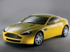 2005 Aston Martin V8 Vantage thumbnail photo 17813