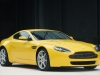 2005 Aston Martin V8 Vantage thumbnail photo 17814