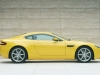 2005 Aston Martin V8 Vantage thumbnail photo 17815