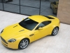 2005 Aston Martin V8 Vantage thumbnail photo 17816