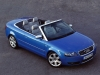 2005 Audi S4 Cabrio thumbnail photo 17996