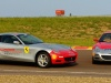 2005 Ferrari 612 Scaglietti China thumbnail photo 49533