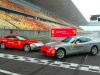 2005 Ferrari 612 Scaglietti China thumbnail photo 49538