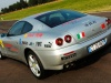 2005 Ferrari 612 Scaglietti China thumbnail photo 49539