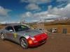 2005 Ferrari 612 Scaglietti Tibet thumbnail photo 49515