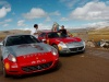 2005 Ferrari 612 Scaglietti Tibet thumbnail photo 49516