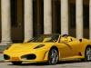 2005 Ferrari F430 Spider thumbnail photo 49637