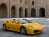 2005 Ferrari F430 Spider thumbnail photo 49638
