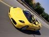 2005 Ferrari F430 Spider thumbnail photo 49640