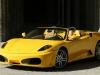 2005 Ferrari F430 Spider thumbnail photo 49642