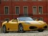 2005 Ferrari F430 Spider thumbnail photo 49646