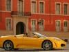 2005 Ferrari F430 Spider thumbnail photo 49647