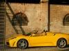 2005 Ferrari F430 Spider thumbnail photo 49648