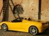 2005 Ferrari F430 Spider thumbnail photo 49649