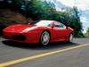 2005 Ferrari F430 thumbnail photo 49592
