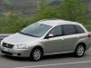 2005 Fiat Croma thumbnail photo 94781