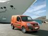 2005 Fiat Doblo Cargo thumbnail photo 94769