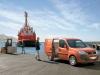 2005 Fiat Doblo Cargo thumbnail photo 94771