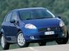 2005 Fiat Grande Punto thumbnail photo 94744