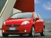 2005 Fiat Grande Punto thumbnail photo 94745