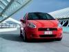 2005 Fiat Grande Punto thumbnail photo 94747