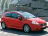 2005 Fiat Grande Punto thumbnail photo 94749