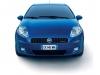2005 Fiat Grande Punto thumbnail photo 94750