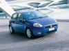 2005 Fiat Grande Punto thumbnail photo 94752