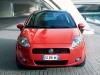 2005 Fiat Grande Punto thumbnail photo 94753