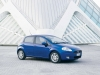 2005 Fiat Grande Punto thumbnail photo 94754