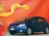 2005 Fiat Grande Punto thumbnail photo 94756