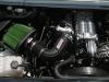 2005 GeigerCars Hummer H2 Kompressor thumbnail photo 47088