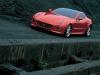 Giugiaro Ferrari GG50 2005