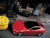 2005 Giugiaro Ferrari GG50 thumbnail photo 49766