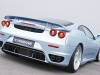 2005 Hamann Ferrari F430 thumbnail photo 49827
