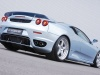 2005 Hamann Ferrari F430 thumbnail photo 49828