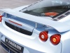 2005 Hamann Ferrari F430 thumbnail photo 49830