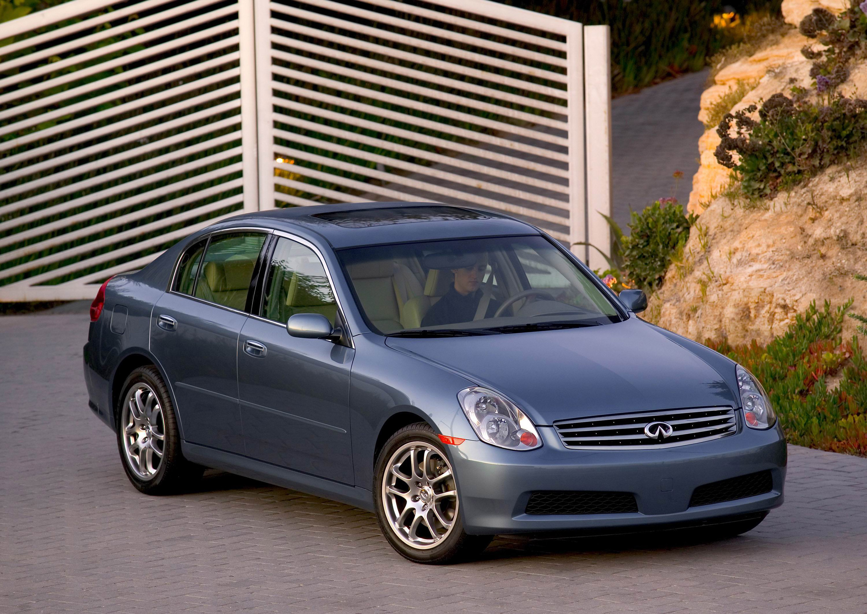 coupe overview cars infiniti infinity pic cargurus for sale