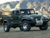 2005 Jeep Gladiator Concept thumbnail photo 59549