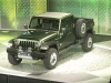 2005 Jeep Gladiator Concept thumbnail photo 59551