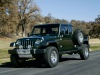 2005 Jeep Gladiator Concept thumbnail photo 59552
