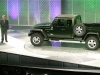 2005 Jeep Gladiator Concept thumbnail photo 59553
