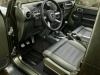 2005 Jeep Gladiator Concept thumbnail photo 59555