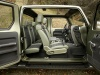 2005 Jeep Gladiator Concept thumbnail photo 59556